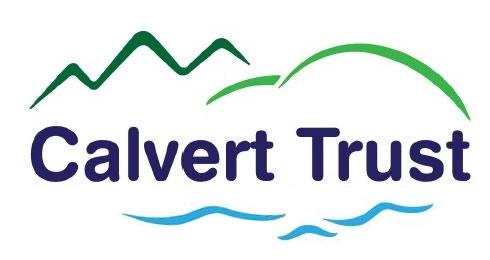 Calvert Trust