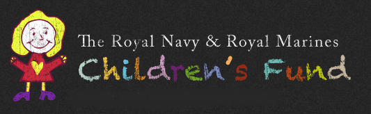 Royal Navy and Royal Marines Children's Fund