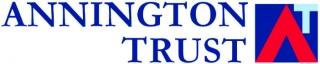 The Annington Trust
