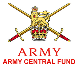 Army Central Fund