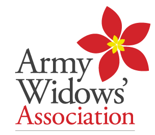 Army Widows Association