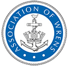 Association of WRENS