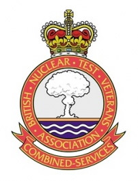 British Nuclear Tests Veterans Association