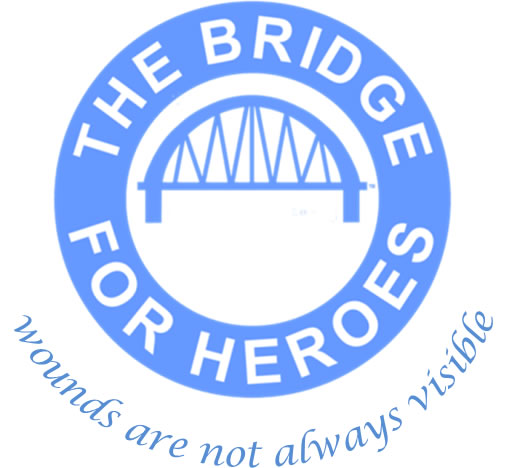 Bridge for Heroes