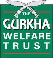 Gurkha Welfare Trust