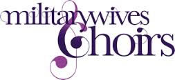 Military Wives Choirs Foundation