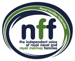 Naval Families Federation