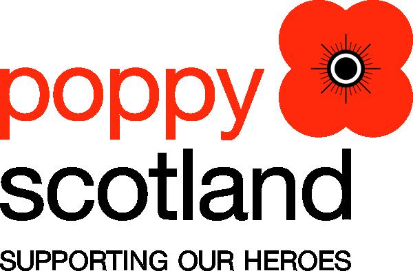 Image result for poppy scotland