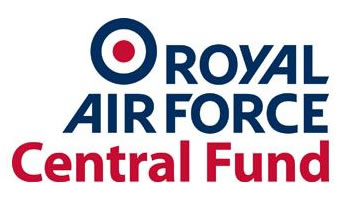 RAF Central Fund