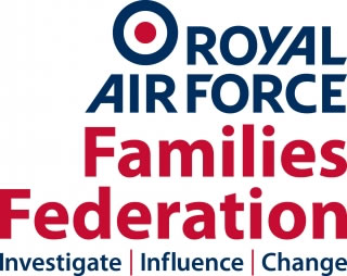 Royal Air Force Families Federation