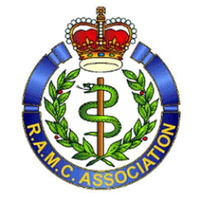 RAMC Association