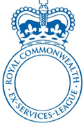 Royal Commonwealth Ex-Services League
