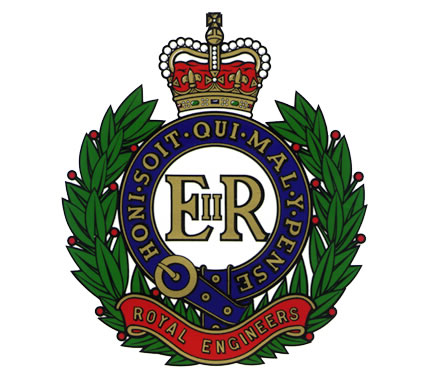 Royal Engineers Association
