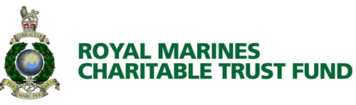 Royal Marines Charitable Trust Fund