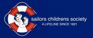 Sailors Childrens Society