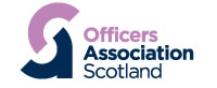 The Officers Association Scotland