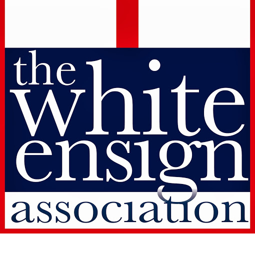 The White Ensign Association