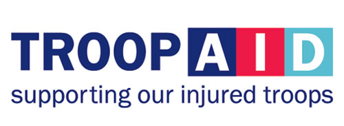 Troop Aid