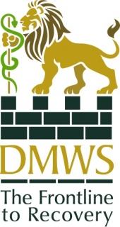 Defence Medical Welfare Service