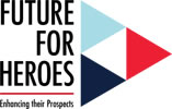 Future for Heroes