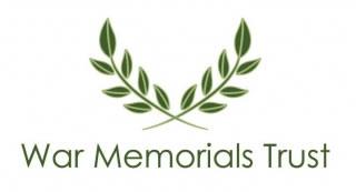 War Memorials Trust