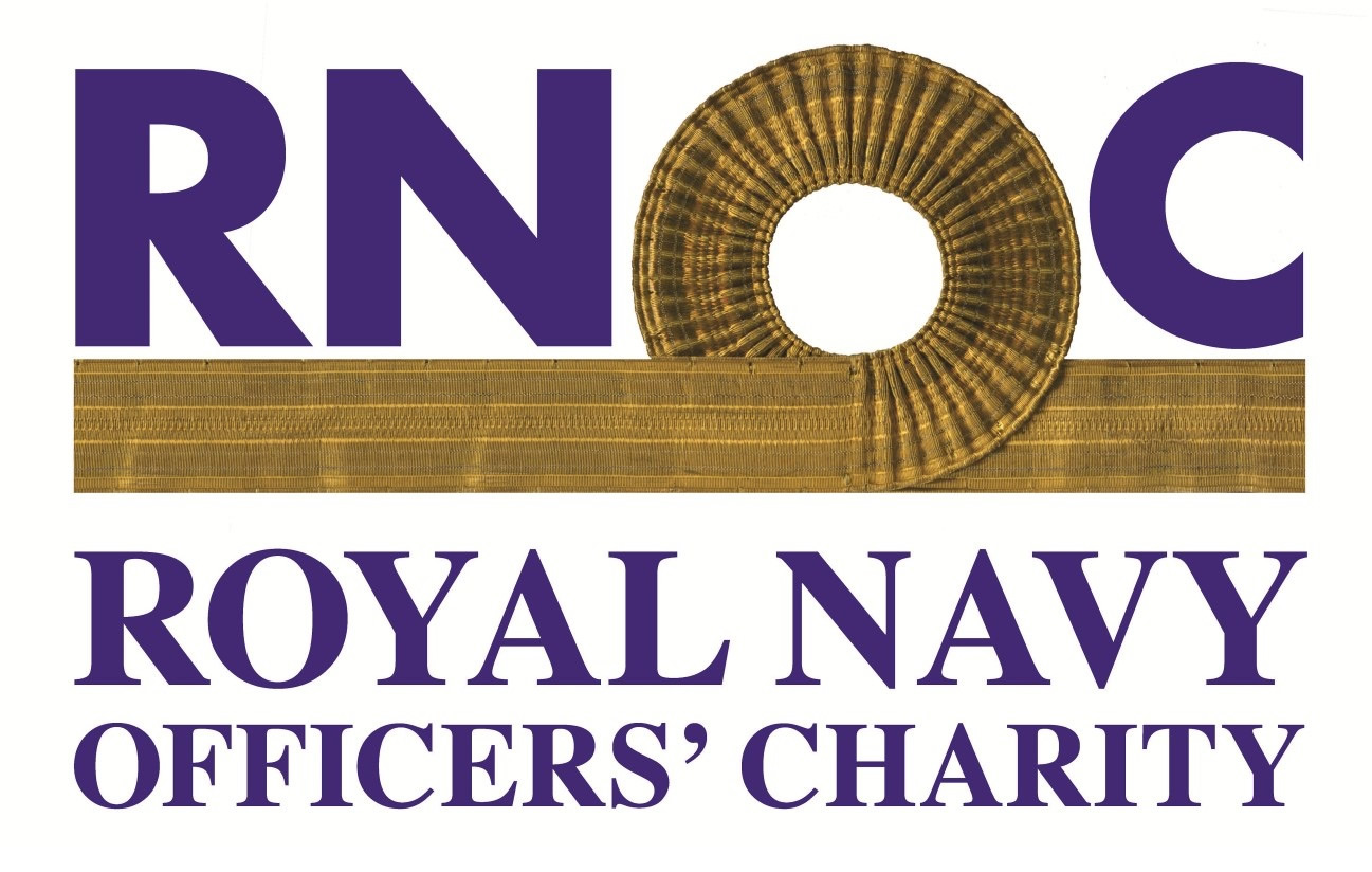 Royal Navy Officers Charity