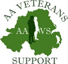 AA Veterans Support