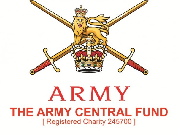 Army Central Fund Cobseo
