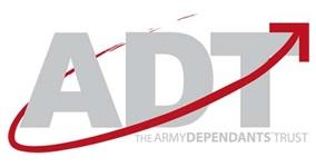 Army Dependants' Trust