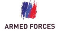 Armed Forces Charities Advisory Company
