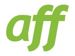 Army Families Federation
