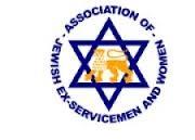 Association of Jewish ex-Service Men and Women