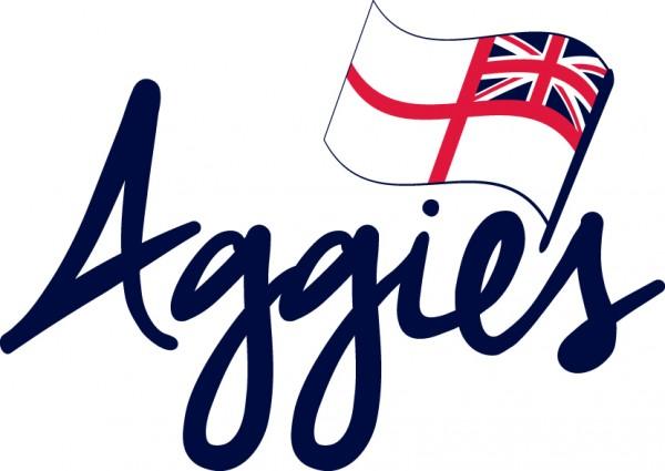 Aggie Weston's