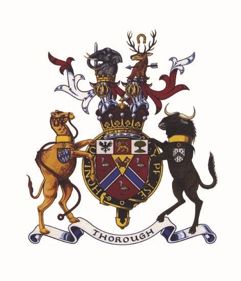 Lord Kitchener National Memorial Fund