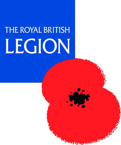 Royal British Legion, The