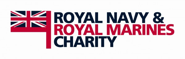 Royal Navy and Royal Marines Charity, The
