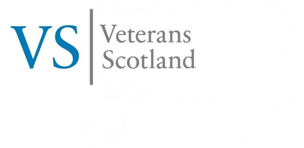 Veterans Scotland