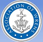 Association of Wrens