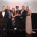 PRCA_Awards_Blind_Veterans_UK