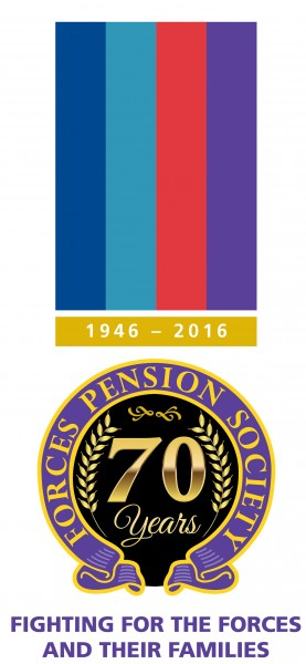 FPS-logo-70th