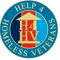 Help 4 Homeless Veterans