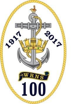WRNs 100
