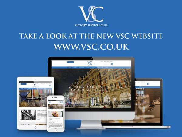 Best website copy