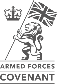 Armed Forces Covenant