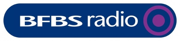 bfbs_press_-_bfbs_radio_logo__2_
