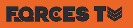 forcestv-logo