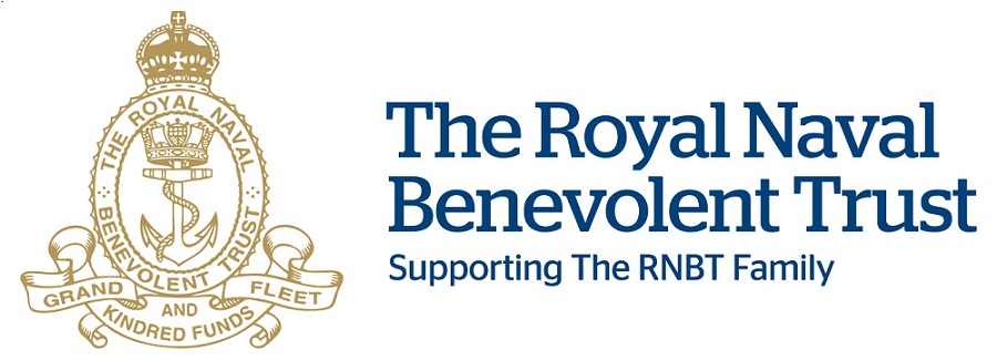 Royal Naval Benevolent Trust