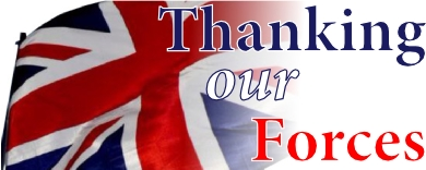 thanking-our-forces-logo