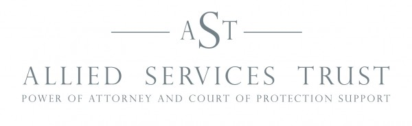 Allied Services Trust