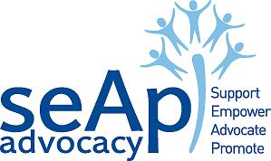 SEAP Advocacy
